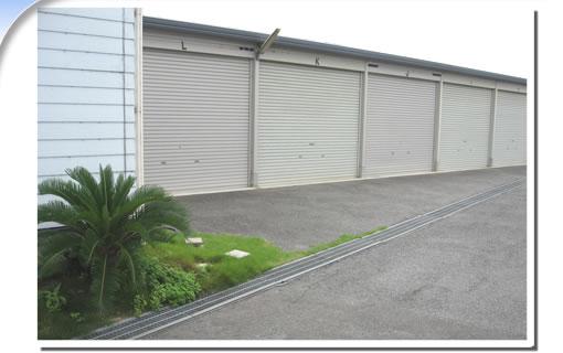 生命保険 自動車保険 医療保険 賃貸 は 兵庫県姫路市 アイクリエイト まで!